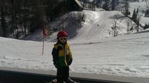 Slovenia Ski Lesson in Bled with Licensed Instructor, Bled, Ski & Snow