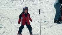 Vogel Ski Center: Half Day Skiing with Instructor, Bled, Ski & Snow