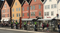 Best Views of Bergen - Segway Day Tour, Bergen