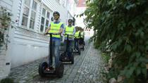 Segway Experience in Bergen, Bergen, Segway Tours