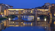 Private Tour: Artisans of Florence Walking Tour, Florence, Eco Tours