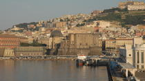 Private Tour: Naples Walking Tour with Typical Lunch, Naples, Private Sightseeing Tours