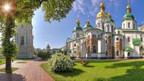 Full Day Private City Tour of Kiev, Kiev, City Tours