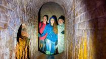 Kyiv Underground Tour, Kiev, Cultural Tours