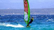 Basic 6-hour Windsurfing Course in Sveti Filip i Jakov, Dalmatia, Surfing & Windsurfing