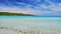 From Zadar: Full Day Public Saharun Beach Tour, Zadar, Day Cruises