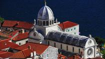 From Zadar: Sibenik Day Trip with Traditional Lunch, Zadar, Day Trips
