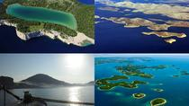 Kornati National Park Full-Day Trip from Zadar, Zadar, Bike & Mountain Bike Tours