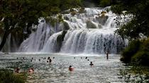 Krka National Park Full-Day Private Tour from Zadar, Zadar, Private Day Trips