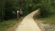 Paklenica National Park: Viewpoint Tour, Zadar, Nature & Wildlife