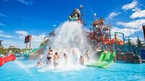 Private Aquapark Day Trip from Zadar, Zadar, Day Trips
