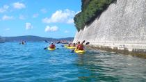 Sea Kayak Tour from Zadar, Zadar, Kayaking & Canoeing