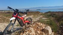 Vir Island E-bike Experience from Zadar, Zadar, Bike & Mountain Bike Tours
