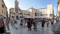 Zadar: 2-Hour Walking Tour From Roman Times till Now, Zadar, Walking Tours