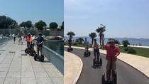Zadar Segway Tour, Zadar, Vespa, Scooter & Moped Tours