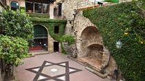 Girona and Besalu Jewish History Tour Private, Girona, Day Trips