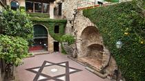 Private Girona and Besalu Jewish History Tour, Girona, Rail Tours