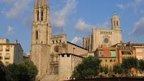 Viator Exclusive: 'Game Of Thrones' Walking Tour of Girona, Girona