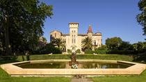 Full-Day Small-Group Châteaux of Montpellier Wine Tour with Lunch, Montpellier, Wine Tasting & ...