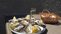 Small-Group Half-Day Languedoc Wine and Oyster Tour from Montpellier, Montpellier, Wine Tasting & ...