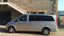 Transfer Tour Between Lisbon and Porto, Porto, Custom Private Tours