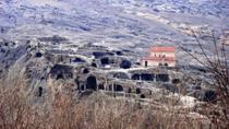 Full-Day Private Tour in Gori Uplistsikhe and Mtskheta, Tbilisi, Private Sightseeing Tours