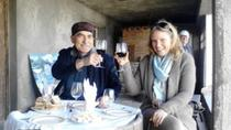 Full-Day Private Wine Tour To Kakheti from Tbilisi, Tbilisi