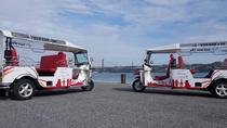 Full-day Lisbon - Tuk Tuk - 7 hours, Lisbon, Tuk Tuk Tours