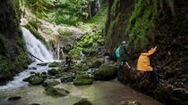 3-Day Apuseni Natural Park Private Tour from Cluj-Napoca, Cluj-Napoca, Multi-day Tours