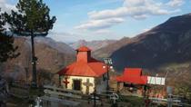 3-Day Domogled-Valea Cernei National Park Private Tour from Timisoara, Timisoara, null