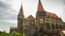 Full Day private tour to Corvin Castle and ancient sites from Timisoara, Timisoara, Private ...