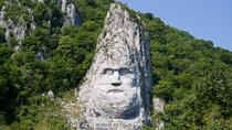 Full-Day Private Tour to Danube Gorges from Arad, Arad, Day Trips