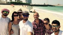 City tour particular por Dubai com Burj Khalifa, Dubai Creek, Dubai Mall Aquarium, Dubai, Private ...