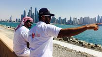 Dubai City Tour And Desert Safari With BBQ, Dubai, Full-day Tours