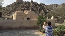 from Dubai : Private Full Day East Coast Tour, Fujairah, Private Sightseeing Tours
