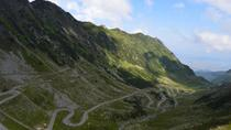 Transfagarasan Full-Day Private Tour from Sibiu, Sibiu, Day Trips