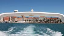 Private Sea Speedboat Transfer to Dubrovnik from Split, Split, Private Transfers