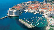 Private Tour to Ston and Dubrovnik from Split, Split, Private Day Trips