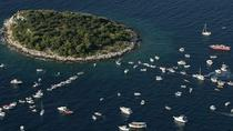 Small-Group Blue Lagoon Special Edition Tour from Split by Speedboat, Split, Jet Boats & Speed Boats