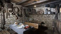 Small Group Hiking Tour w/Authentic Dinner in Dalmatia - from Split and Omis, Split, Hiking & ...