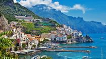 Half-Day Amalfi Coast Cooking Class, Amalfi Coast, Cooking Classes