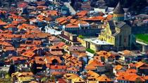 Full-Day Private Tour of Sighnaghi from Tbilisi, Tbilisi, Private Sightseeing Tours