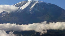 6-Day Barafu Camping Route to Kilimanjaro Machame from Arusha, Arusha