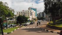 Kigali City Day Tour , Kigali, Cultural Tours