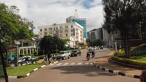 Kigali City's Day Tour , Kigali, Cultural Tours
