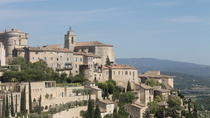 Full-Day Private Saint Tropez Shore Excursion: Port Grimaud, Gassin, Ramatuelle, St-Tropez, Ports ...