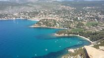 Full-Day Private Toulon Shore Excursion: Aix-en-Provence, Cassis, Calanques, Toulon, Ports of Call ...