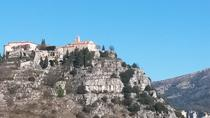 Private Tour: Customized French Riviera Tour with Guide from Nice, Nice, Private Sightseeing Tours