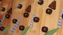 Chocolate Workshop with Wine Pairing from Hvar, Hvar, Chocolate Tours