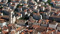 Hvar City Walking Tour, Hvar, Walking Tours